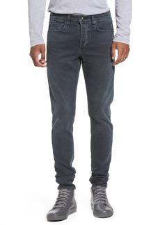rag & bone Fit 1 Skinny Fit Jeans (Minna)