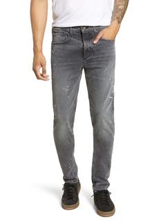 rag & bone Fit 1 Skinny Fit Jeans (Polk)