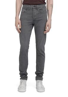 rag & bone Fit 1 Skinny Fit Jeans (Vesuvio)