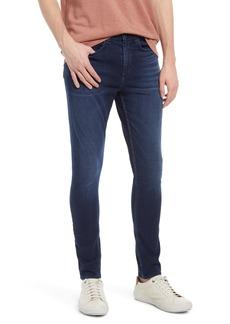 rag & bone Fit 1 Skinny Fit Stretch Jeans (Strummer)