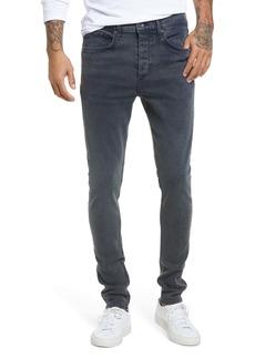 rag & bone Fit 1 Skinny Jeans