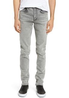 rag & bone Fit 1 Skinny Fit Jeans (Broderick)