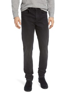 rag & bone Fit 1 Skinny Fit Jeans (Lyon)