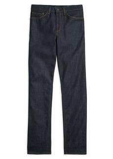 rag & bone Fit 2 Men's Slim Fit Jeans (Porter)