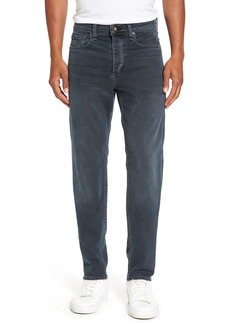 rag & bone Fit 2 Slim Fit Jeans (Minna)
