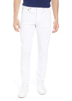 rag & bone Fit 2 Slim Fit Jeans