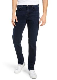 rag & bone Fit 2 Slim Fit Jeans (Bayview)