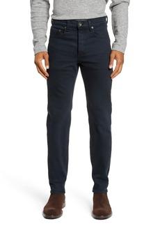 rag & bone Fit 2 Slim Fit Jeans (Blackened Navy)