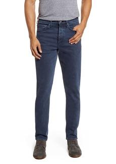 rag & bone Fit 2 Slim Fit Jeans (Dark French Blue)