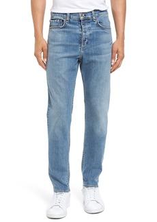 rag & bone Fit 2 Slim Fit Jeans (Dark Kingston)