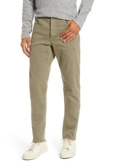 rag & bone Fit 2 Slim Fit Jeans (Dusty Olive)