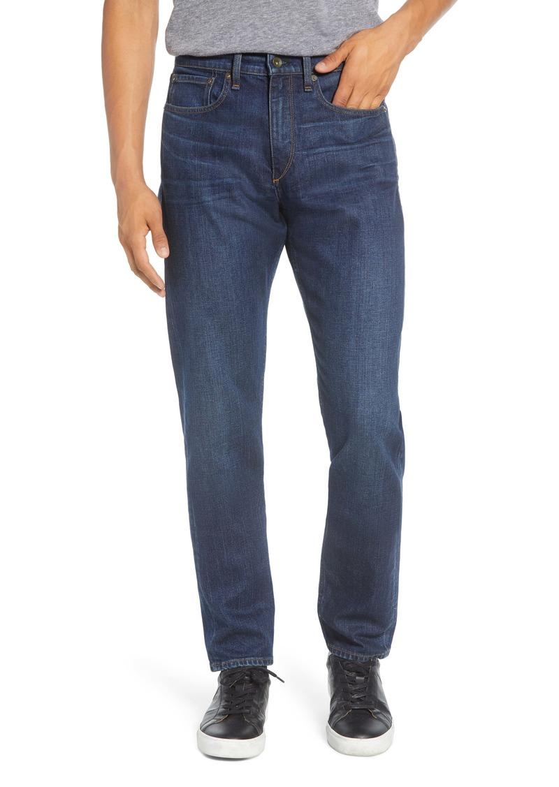 rag & bone Fit 2 Slim Fit Jeans (Highland)