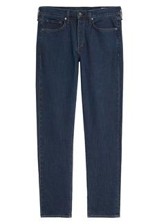 rag & bone Fit 2 Slim Fit Jeans (Hunter3)