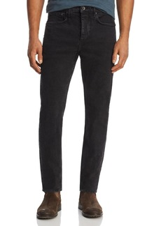 rag & bone Fit 2 Slim Fit Jeans in Archer