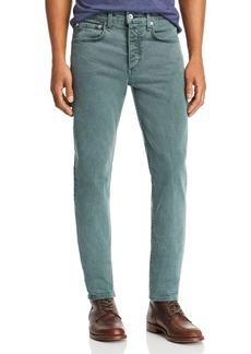 rag & bone Fit 2 Slim Fit Jeans in Hedlands