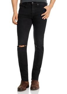 rag & bone Fit 2 Slim Fit Jeans in Jax - 100% Exclusive