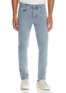 rag & bone Fit 2 Slim Fit Jeans in Sausalito