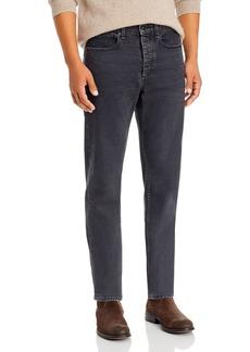 rag & bone Fit 2 Slim Fit Jeans in Steele