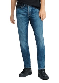 rag & bone Fit 2 Slim Fit Jeans in Throop