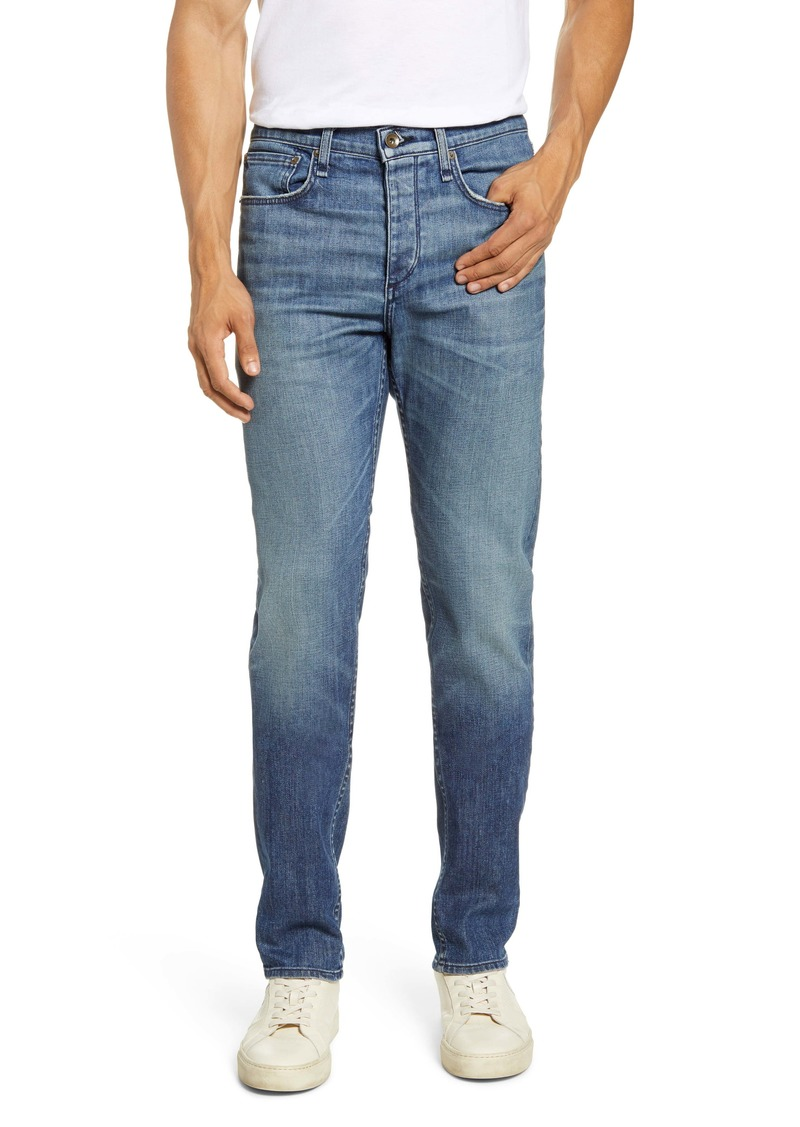 rag & bone Fit 2 Slim Fit Jeans (Jaro)
