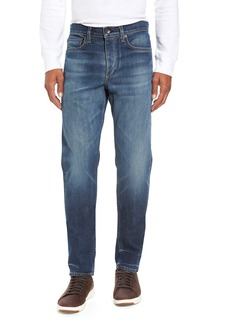 rag & bone Fit 2 Slim Fit Jeans (Linden)