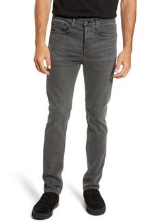 rag & bone Fit 2 Slim Fit Jeans (Lorimer)