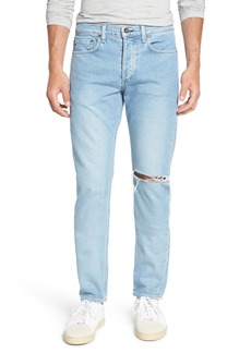 rag & bone Fit 2 Slim Fit Jeans (Montauk)