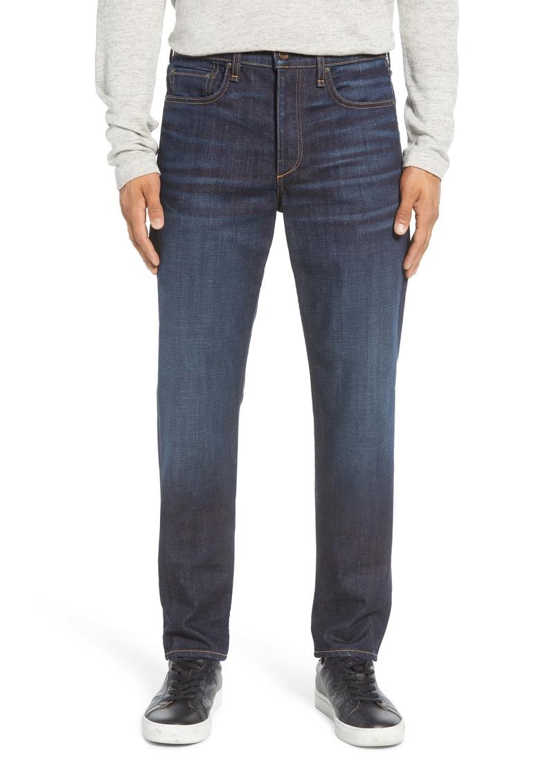 rag & bone Fit 2 Slim Fit Jeans (Renegade)