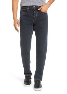 rag & bone Fit 2 Slim Fit Jeans (Scout)