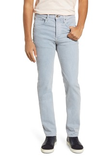 rag & bone Fit 2 Slim Fit Jeans (Shade)
