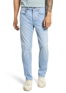 rag & bone Fit 2 Slim Fit Jeans (Shotwell)
