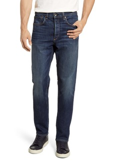 rag & bone Fit 2 Slim Fit Jeans (Vallejo)