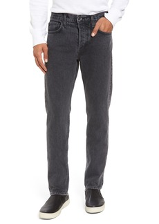rag & bone Fit 2 Slim Fit Jeans (Wycoff)