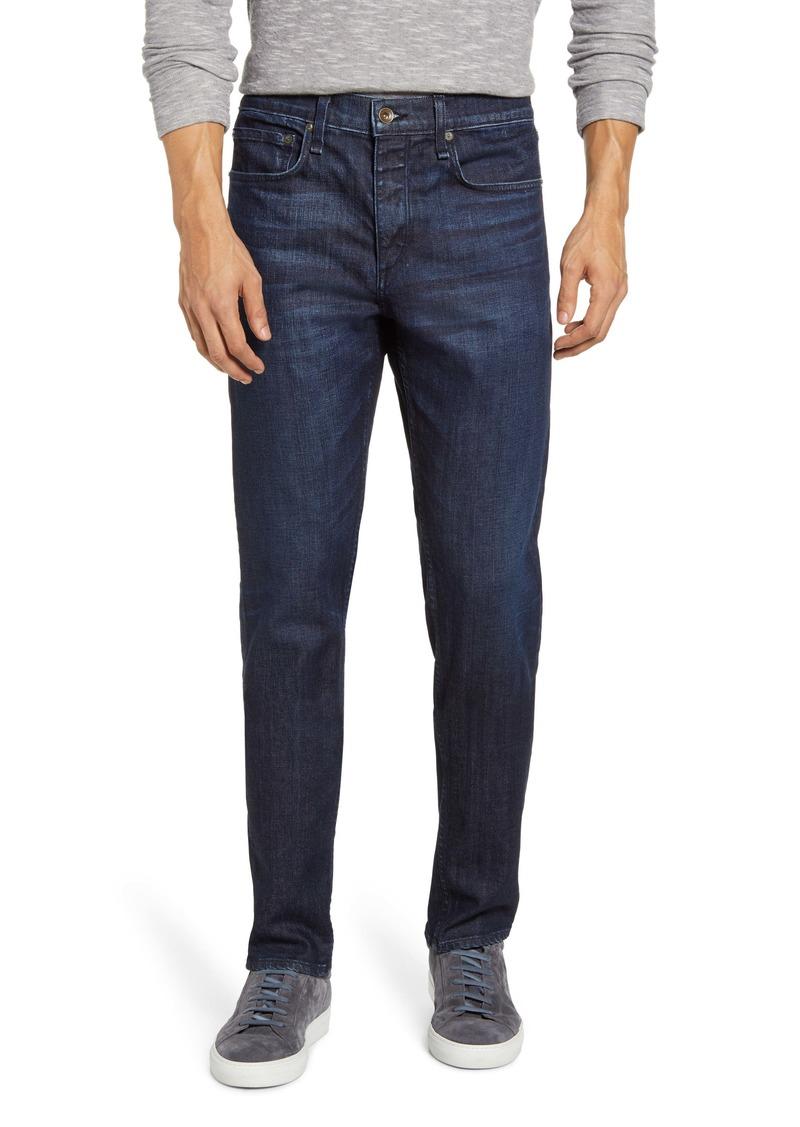 rag & bone Fit 2 Slim Jeans (Charlie)