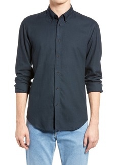 rag & bone Fit 2 Tomlin Button-Down Shirt