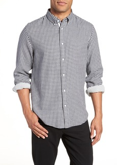 rag & bone Fit 2 Tomlin Check Sport Shirt