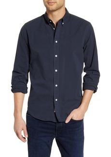 rag & bone Fit 2 Tomlin Slim Fit Button-Down Shirt