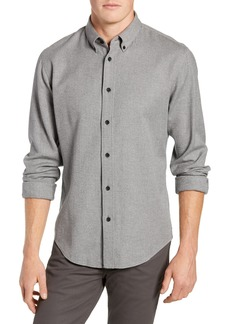rag & bone Fit 2 Tomlin Twill Sport Shirt