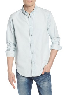 rag & bone Fit 3 Denim Sport Shirt