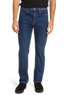 rag & bone Fit 3 Slim Straight Leg Jeans (Grover)