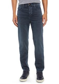 rag & bone Fit 3 Slim Straight Leg Jeans (Minna)