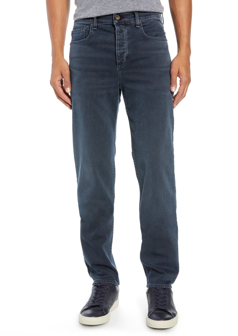 rag & bone Fit 3 Slim Straight Leg Jeans (Minna)