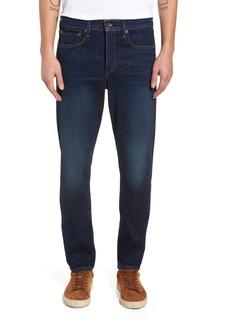 rag & bone Fit 3 Straight Leg Jeans (Ace)