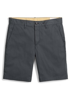 rag & bone Flyweight Chino Shorts
