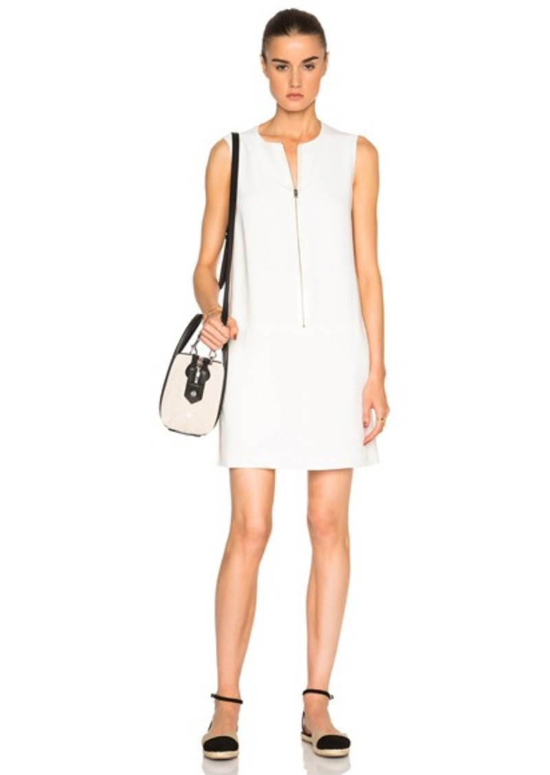 Rag & Bone Gabriela Dress