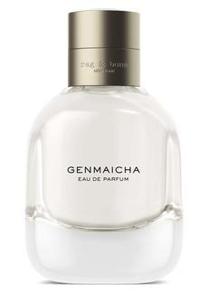 rag & bone Genmaicha Eau de Parfum