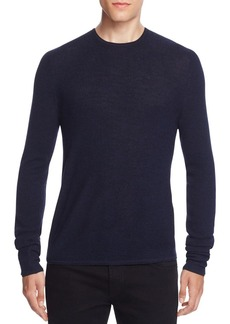 rag & bone Giles Crewneck Wool Sweater