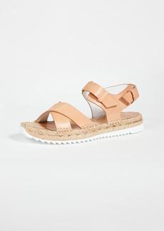 Rag & Bone Giza Sandals