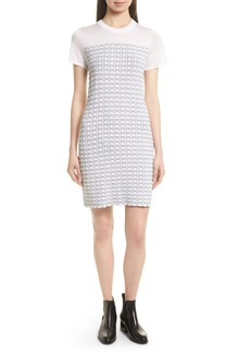 rag & bone Gwen Knit Dress