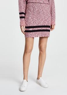 Rag & Bone Halstead Skirt